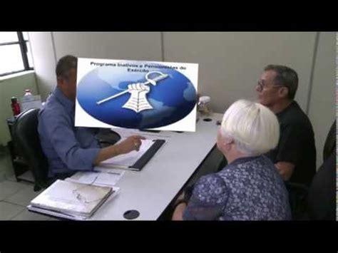 pensionistas do exrcito pipex programa de inativos e pensionistas do ex 233 rcito