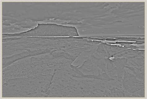 high pass filter gimp high pass filter in gimp 28 images gimp thetechjones gimp bilder mit hochpass filter high