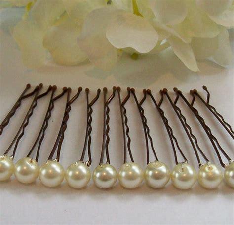 decorar zapatos con perlas como decorar accesorios para el cabello con perlas