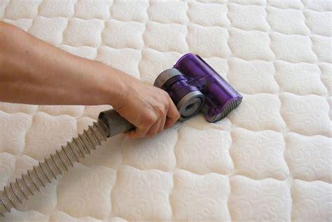 materasso acari acari della polvere in casa come combatterli pulire casa