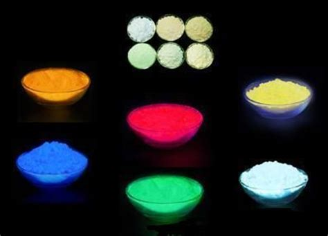 can you mix glow in the powder with regular paint 17 best images about glow in the powder on
