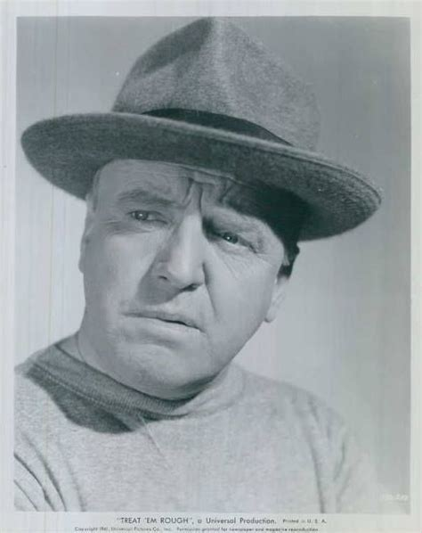 william frawley 17 best images about i love lucy on pinterest tvs my