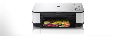 reset canon mp250 series printer driver canon mp250 for windows 7 32 bit printer reset keys