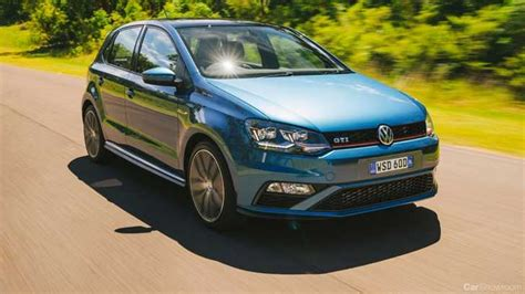 How To Build An Affordable Home by Review 2017 Volkswagen Polo Gti Review