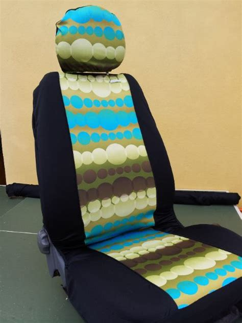 Funky Covers by 17 Best Images About Funky Car Seat Covers On