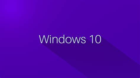 laptop hd wallpapers  windows  wallpaperwiki