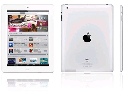 3 16gb Wifi Cellular Second buy apple 2 16gb wifi 3g 2nd generation white at