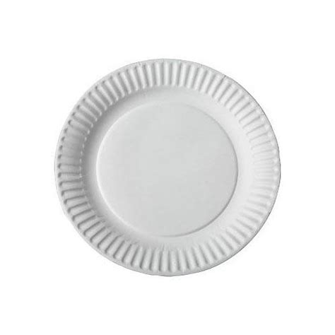 sectional paper plates aspen 9 in paper plates etundra