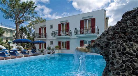 hotel ischia porto offerte agosto offerte agosto hotel tirrenia ischia ischiaclick offerte