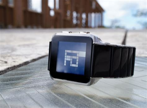 Win Win Win Tokyo Flash Watches by Tuvie Giveaway Win A Futuristic Tokyoflash Tuvie