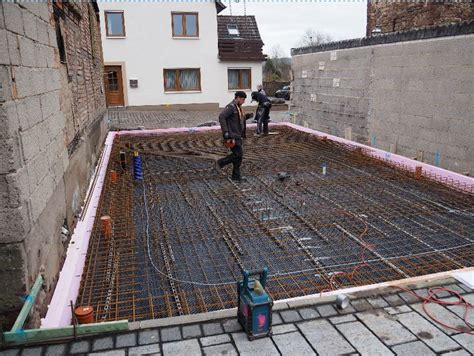 außentreppe sanieren beton bewehrungsplan bodenplatte bewehrungsplan decke der hof