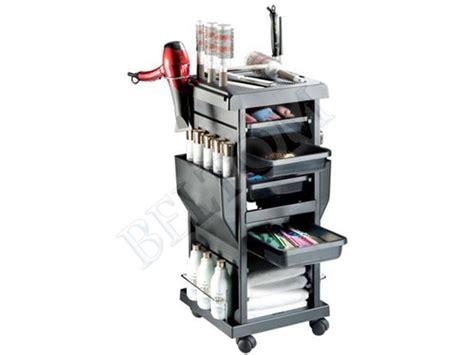 tavoli manicure economici carrello parrucchiere porta phon cassetti porta oggetti