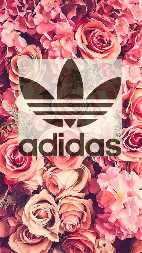 adidas girly wallpaper efeed642e0222bfd12359515988862c5 jpg 736 215 1308 shoes