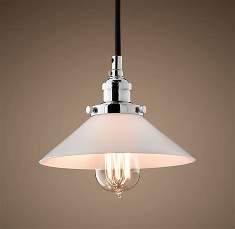Restoration Hardware Island Lighting 19 Best Images About Trending Exposed Filament On L Wren Polished Nickel And