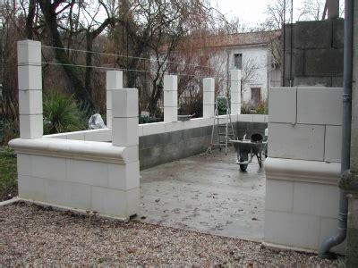 costruire una veranda construire une v 233 randa soi m 234 me r 233 nover en image