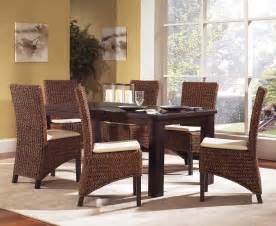 Ikea Dining Room Table Sets Wicker Dining Room Chairs Ikea Alliancemv