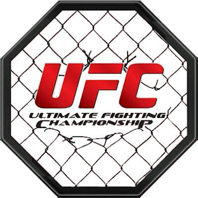 ufc card template 88 best images about templates on shoe pattern