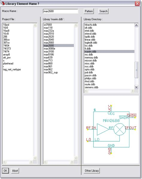 layout editor full version bartels autoengineer 174 version 6 8 highlights