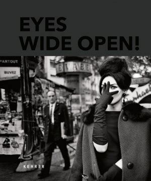 eyes wide open 100 386828530x leica c o berlin foundation eyes wide open 100 years of leica photography exhibition aug