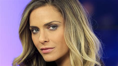 clara morgane clara morgane wallpapers hd hd pictures