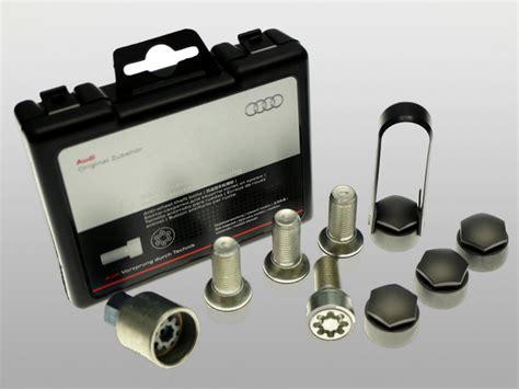 Audi Felgenschloss audi felgenschloss online kaufen audishop dresden