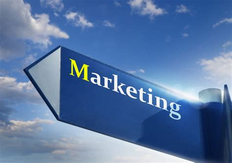 Marketing Busines Small Business Marketing