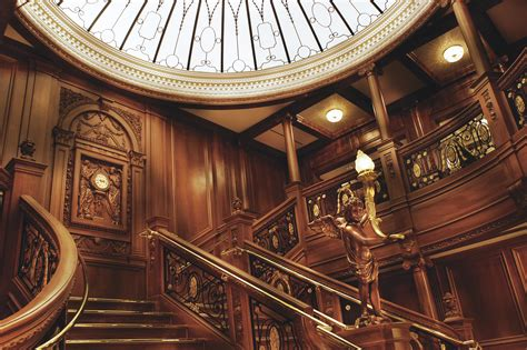 Titanic Interior Photos by Why Does Titanic Still Fascinate Us 171 The Titanic One