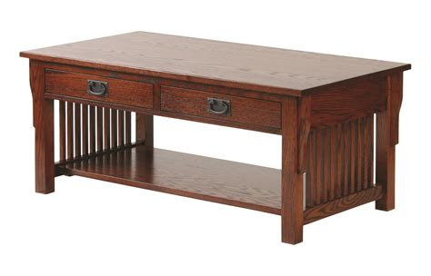 coffee table sofa wood coffee tables end tables sofa tables heirloom
