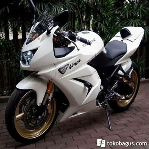 Harga Mesin Senso Bekas by Kawasaki Harga Motor Baru Bekas Second Auto Design Tech