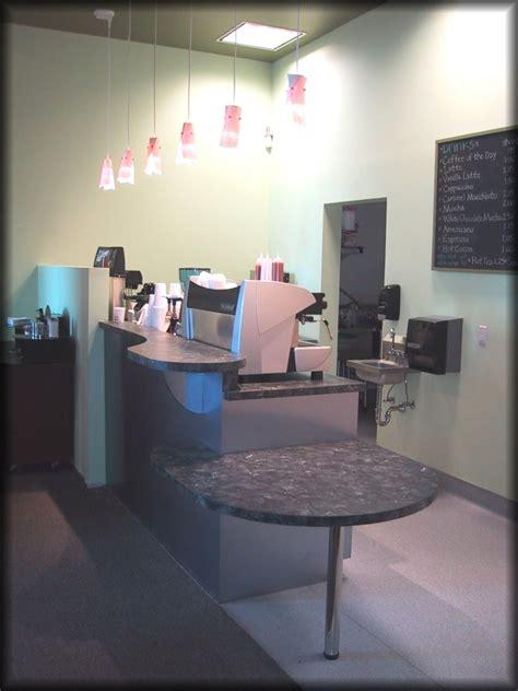 ebsco reception room reception and waiting area image gallery studio design gallery best design