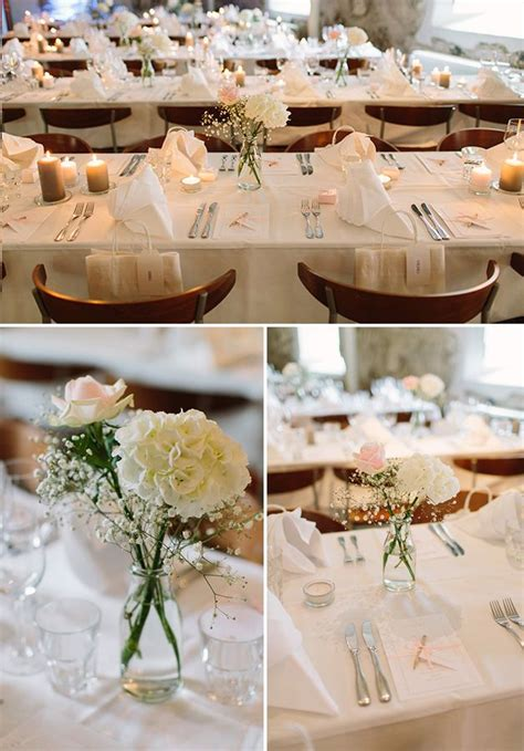 romantic table settings 1000 ideas about romantic table on pinterest romantic table setting table settings and weddings