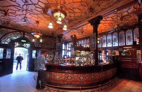 top liverpool bars a guide to some of liverpool s best beer bars eating isn