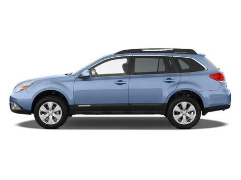 subaru hatchback 2 door image 2010 subaru outback 4 door wagon h4 auto 2 5i ltd