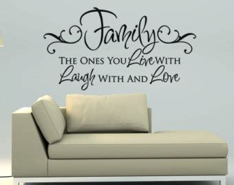 wall sayings for living room living room wall decals quotes quotesgram