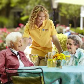 comfort keepers traverse city private duty nursing home health care nurse mi