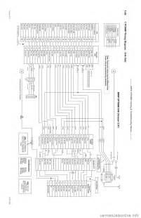 2002 bmw 3 series wiring diagram series free