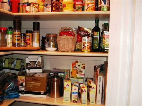 cheap organization cheap kitchen organization ideas 28 images 6 cheap