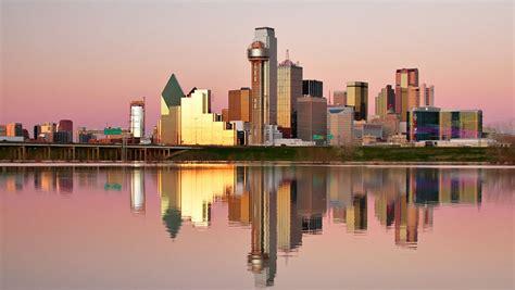 Dallas Events Calendar Dallas Events Event Calendar Omni Dallas Hotel