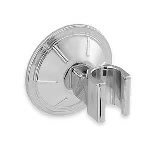 buy rainspa 174 instant mount held shower bracket from