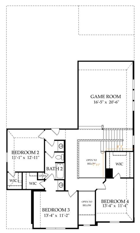 pulte homes floor plans texas 1000 images about moving to texas on pinterest