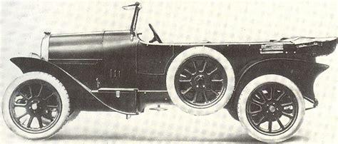 alpine ford cooma fiat 501 s torpedo sport specs 1919 1920 1921 1922