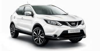 South Nissan Nissan South Africa