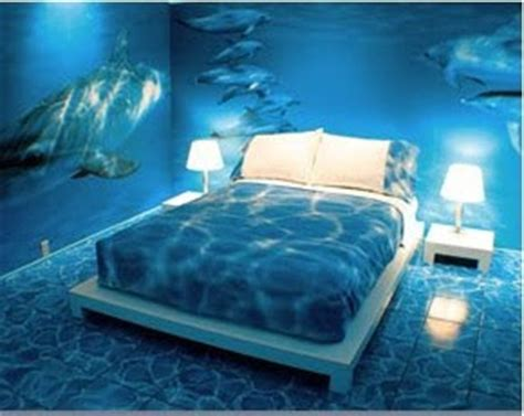 dolphin bedroom decor dolphin bedroom decor bedroom