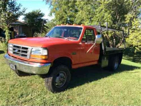 1993 ford f350 xl for sale in mason ford f 350 xl 1993 up for sale is a nice f350 7 3 diesel automatic