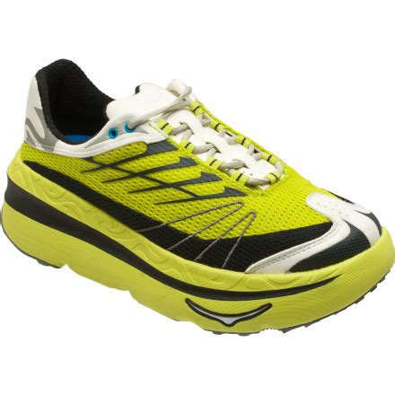 cushioned minimalist running shoes minimalist running shoes with cushion 28 images 2016