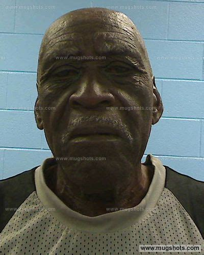 St George Arrest Records Alvin Lodeanro St George Mugshot Alvin Lodeanro St George Arrest Etowah County Al