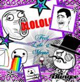 Meme Gif Creator - meme pictures p 1 of 250 blingee com