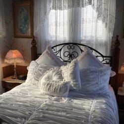 best bed and breakfast in nj angel of sea bed breakfast bed breakfast cape may
