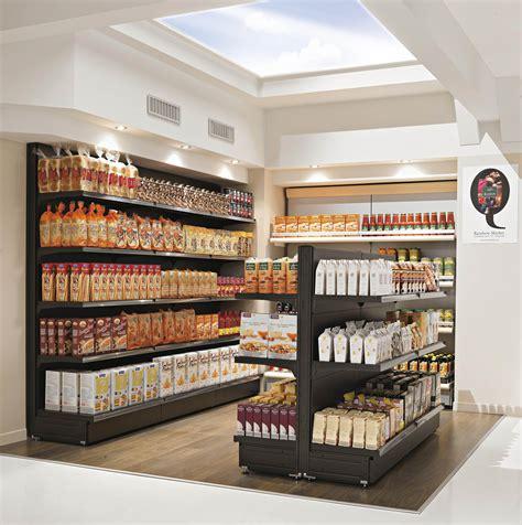 arredamento negozi alimentari 11 arredamento in legno per alimentari panetteria se 02