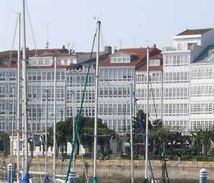 documentacion para alquilar un piso a coru 241 a m 225 s de 200 solicitudes para 13 pisos municipales